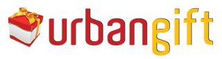 UrbanGift Shop Logo