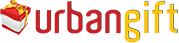 UrbanGift Shop Logo